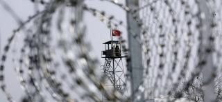 Egyre több migránst tartóztatnak fel a ...