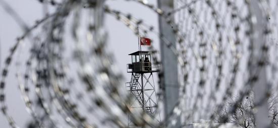 Egyre több migránst tartóztatnak fel a magyar-román határon
