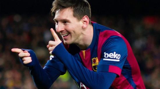 Olguţa Vasilescu: Messinek havi 28 millió eurós gyedet kellene fizetnünk