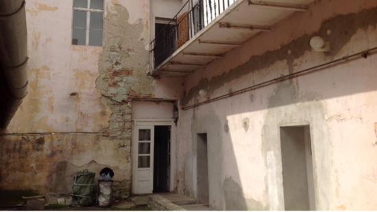 Megújult a dési szórványkollégium épülete