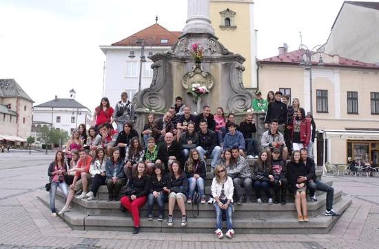 Rákóczi Szövetség: több mint 5500 diák utazhat a nemzeti összetartozás napján