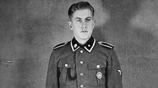 Meghalt az auschwitzi haláltábor egyik utolsó Németországban elítélt őre
