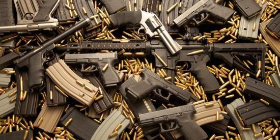 Kilenc embert lőtt agyon egy férfi egy orosz faluban