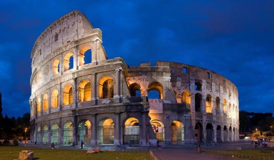 Új biztonsági protokoll Olaszországban a turisták védelmére