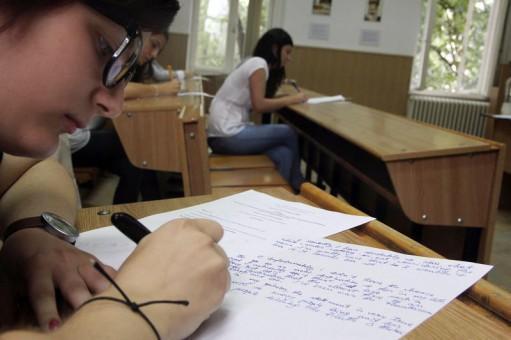 Elkezdődtek a szóbeli érettségi vizsgák