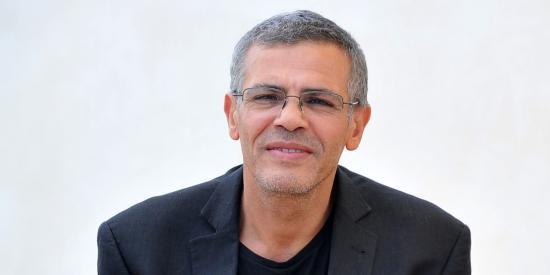 Elárverezi Arany Pálma díját Abdellatif Kechiche rendező