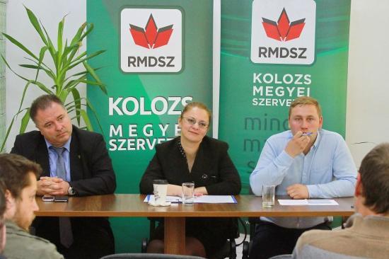 Továbbra sincs engedély a többi Kolozsvár-táblára