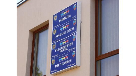 Közigazgatási képzés magyar nyelven a BBTE-n