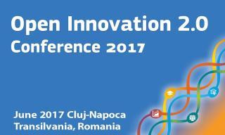 Európa Innovációs Fővárosa címre pályázik Kolozsvár