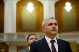 Dragnea: a végrehajtó bizottság döntse el, hogy Grindeanu marad-e a miniszterelnök