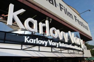Hárman kapnak életműdíjat idén Karlovy Vary-ban