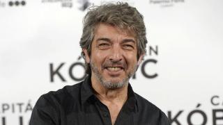 Ricardo Darín kapja idén a San Sebastián-i Filmfesztivál életműdíját