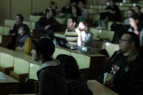 Csaknem 3,6 millióan jártak iskolába vagy egyetemre a most záruló tanévben