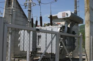 A vártnál nagyobb mértékben drágul júliustól a villamosenergia