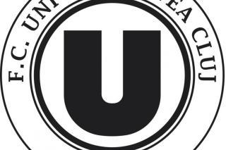 U FC: sétagalopp a III. ligába