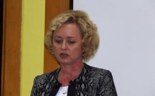 Új magyar oktatásügyi államtitkárt neveztek ki