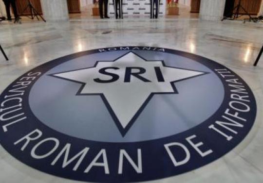 A SRI határozottan cáfolja, hogy bármi köze volna a miniszterelnök kinevezéséhez