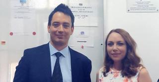 Țene-ügy - Bepanaszolja a diszkriminációellenes tanácsnál a Kolozsvári Városházát a Mikó Imre Jogvédelmi Szolgálat