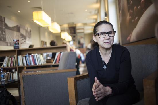 Rekordszámú meghívott a filmakadémiába, köztük hét magyar alkotó