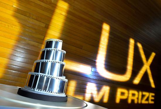 Bejelentették a Lux-díjra jelölt filmek listáját