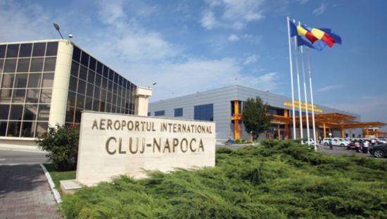 Peres úton rendeznék a reptér körüli vitát