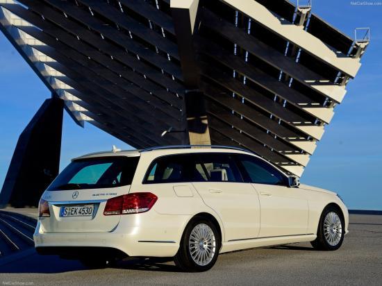 Dízelbotrány - Több mint hárommillió Mercedest hív vissza a Daimler