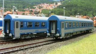 Bombafenyegetés Magyarországon: átvizsgálják az összes nemzetközi vonatjáratot