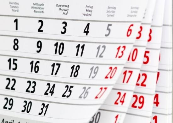 Hosszú hétvége vár a közalkalmazottakra augusztus közepén