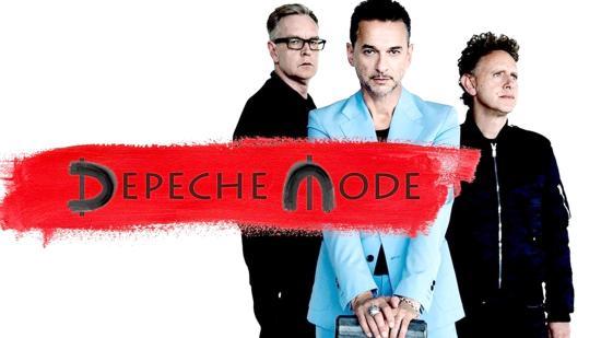 Közszállítási változások a Depeche Mode koncert miatt