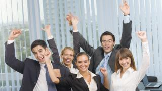 Többe kerülnek a részmunkaidős alkalmazottak
