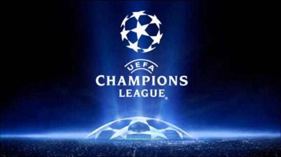 Bajnokok Ligája: ismét betalált Florin Matei