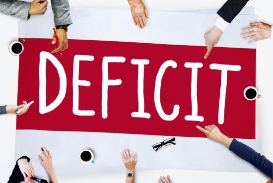 Romániában nőtt a legnagyobb mértékben az államháztartás hiánya az első negyedévben
