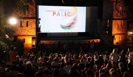 Enyedi Ildikó filmje kapta a közönségdíjat a palicsi filmfesztiválon
