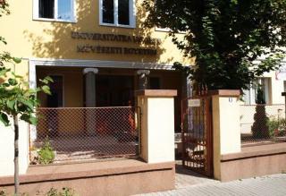 Nemzetközi Színháztudományi Konferencia Marosvásárhelyen