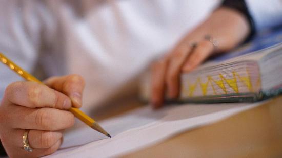 Tanári vizsga: nőtt az átmenési arány
