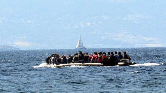 Embercsempész-bandát lepleztek le a hatóságok