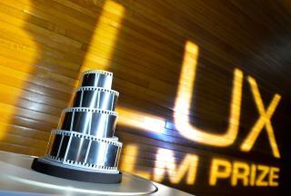 Bejelentették a Lux-díj idei három döntősét