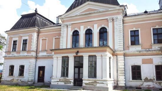 Kényes ügyekben döntésképtelen volt a megyei tanács