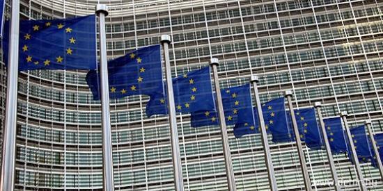 Az Európai Bizottság kötelezettségszegési eljárást indított Lengyelország ellen