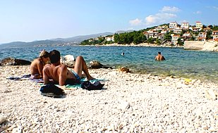 Tízből hat román állampolgár nem engedheti meg magának az egyhetes nyaralást évente