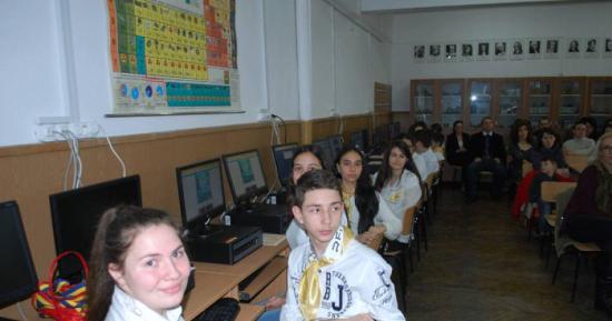 Oktatási miniszter: minden iskolában lesz internet. Mikor?