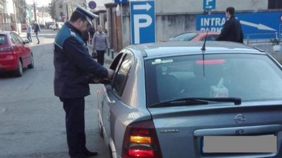 Javuló tendenciát tükröz a Kolozs Megyei Rendőrség fél éves mérlege