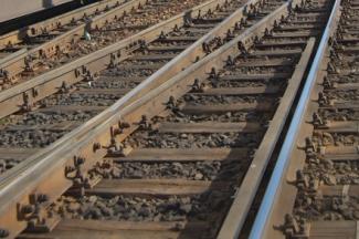 Hőség: még lassabban haladnak a vonatok