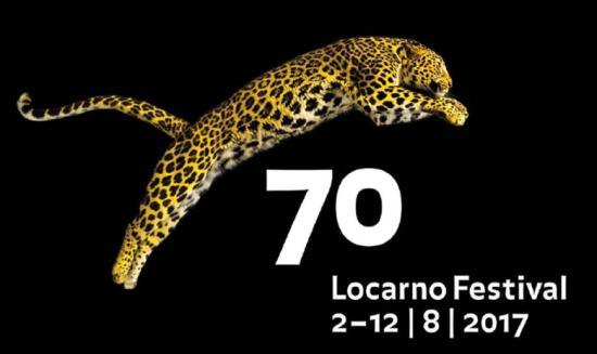 Ma kezdődik a 70. Locarnói Fesztivál