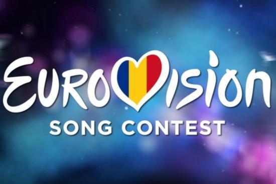 Eurovíziós előválogató Kolozsváron?