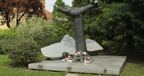 Németh Zsolt: várni kell még a teljes magyar–szlovák megbékélésre
