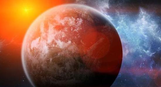 Bolygóvédelmist keres a NASA, hogy megóvjon a földönkívüli fertőzésektől