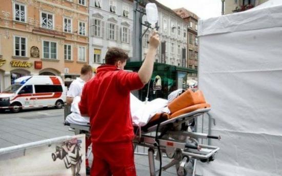 Az elmúlt két napban hányan haltak meg hőguta miatt hazánkban?