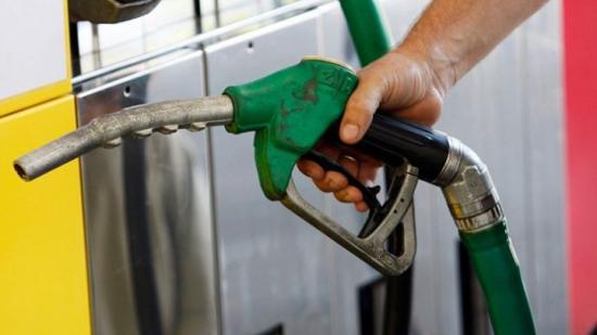 A kormány az üzemanyag jövedéki adójának növelésére készül