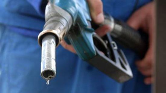 Újabb adómódosítások a láthatáron: drágulhat az üzemanyag
